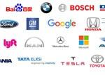 谈无人驾驶汽车发展现状:联姻与收购
