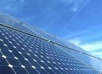 浙江台州太阳能电池出口激增83.1% 背后原因何在?