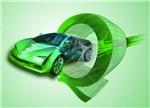 新能源汽车准入规定全方位收严
