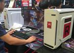 Radeon RX480深度评测:同价位的不二选择!