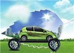 """新能源车:""""一技傍身""""就能投产将成历史"""