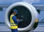 飞机健康监测传感器:将大幅度降低维护成本