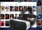 PPTV 聚VR评测 799元走进未来 附使用教程