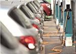 新能源车后补贴时代到来 车企获胜需技术质量并重