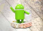 """Android 7.0正式版评测 :""""牛轧糖""""做了个""""白日梦"""""""