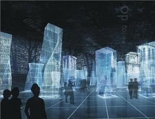 智能电网调度自动化技术思考