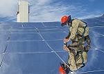 【围观】科学家实现了97%的太阳能热电效率