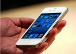 OLED时代已到来 帮你搞清手机屏幕那点事