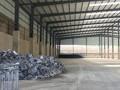 跨三省转移危险废物案调查:揭开含汞危废处理行业内幕