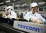 iPhone代工厂富士康再现惨剧:工人跳楼自杀