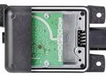 海拉第一千万个雷达传感器下线 计划17年推出第四代