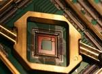 【深度】量子计算:那些小秘密在它的眼里就是一丝不挂的样子?