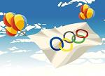 能源魅力:盘点奥运会上的绿色元素