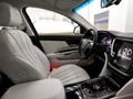 从EH400看北汽自主品牌未来发展战略