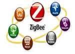 全面解读ZigBee:你想知道的全在这里了