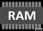 手机RAM体验测评:哭着喊着要6GB运存 跟4GB比真的有差?
