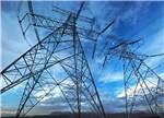 解析京津唐市场建设的10点关键 或预示电改走向