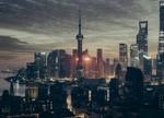 """""""智慧城市"""":我们能承受黑客的攻击吗?"""