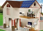 【干货】教你如何打造适合自己的家用光伏电站