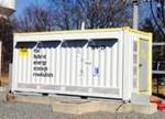 超级电容+电池:满足电网新需求