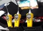 浅谈气体传感器检测设备在矿井工作中的应用