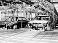 汽车工业如何实现绿色制造发展?