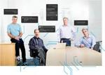 苹果人工智能最完整解密:iBrain早已无处不在