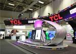 上半年净利降60% TCL会上马11代液晶面板线吗?