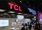 TCL上半年净利下滑六成 面板价格回升业绩开始改善
