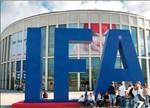 德国IFA展会技术前瞻:OLED与量子点斗法
