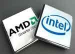 IBM与AMD等公司挑战Intel芯片主导地位