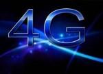 4G技术专利是片蓝海 中国企业应高度重视