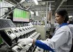 中国制造、中国品牌出海:富士康、小米们的印囧之路