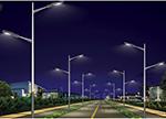 我国城市道路照明发展现状分析