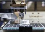 中国3D打印产业全解析
