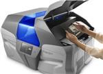电子3D打印巨头Nano Dimension二季度财报披露