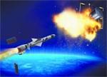 美研激光武器借口 称中国一导弹对美有重大威胁