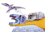流言粉碎机:3D打印真的能够拯救世界吗?