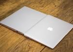 从七个环节对比:小米笔记本 Air 13 与苹果 MacBook Air决一雌雄