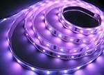 行业龙头上半年业绩飘红 LED照明行业强者恒强