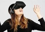 虚拟现实背后的技术支撑和瓶颈