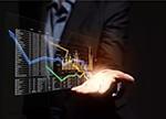 半年回眸 10家国内LED企业中报业绩汇总