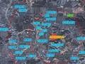 南沙将建广州最大垃圾焚烧厂 番禺火烧岗填埋场关停还要等3年!