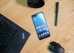 三星 Galaxy Note7超全评测体验:优美之中 匠心独具