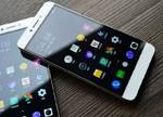 3GB内存起步!cool1手机/荣耀8/魅族 MX6/一加手机3 你选谁?