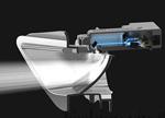 激光技术被列为二十世纪四大发明之一 竟是这个原因