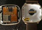 光传感器测到的心率数据可靠吗?