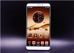 360Q5 Plus评测:联合360手机N4S包揽旗舰、千元产品线