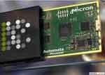 飞腾发布ARM v8架构服务器芯片 性能追平Intel