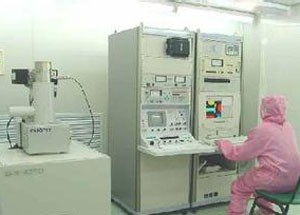 2023年全球太赫兹组件和系统市场达4.15亿美元